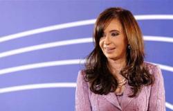 «زي النهارده».. كرستينا فيرنانديز رئيسة للأرجنتين 28 أكتوبر 2007