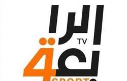 الرابعة العراقية تحصل على حقوق نقل مباريات بطولات كأس الاتحاد الاسيوي لغاية ٢٠٢٣
