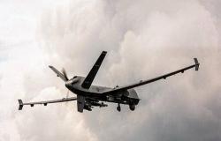 ضربة جوية أميركية في سوريا تقتل قائدا بارزا من القاعدة الأبيض