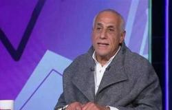أحمد عباس يكشف كواليس إعارة محمود شبانة من الزمالك إلى المريخ السوداني
