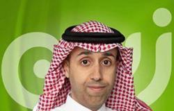 """""""زين السعودية"""" توقّع مجموعة من مذكرات التفاهم والاتفاقيات مع عمالقة التقنية"""