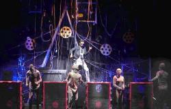 عملان يمثلان مصر فى المسابقة الرسمية.. عروض «المسرح التجريبى» بين القاهرة والمحافظات