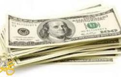 سعر الدولار اليوم الأحد 11-12-2016 في البنوك