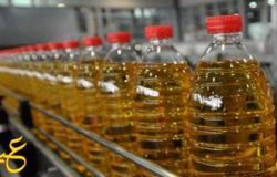 نقابة بقالي التموين| زيادة جديدة في أسعار الزيت والسمن