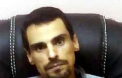 """أبوالفضل """" يهنئ السيد البدوى بعد فوزه برئاسة حزب الوفد"""