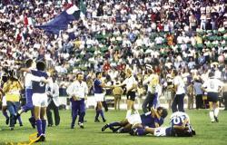 «فيفا» يعدل قوانين كأس العالم 3 مرات فى التاريخ للحفاظ على الهيمنة الأوروبية