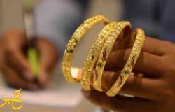 سعر الذهب اليوم السبت 17-12-2016 في محلات الصاغة في مصر.. عيار 21 يلامس 600 جنيه