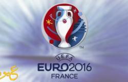 موعد مباريات كاس أمم أوروبا اليوم الأربعاء 15/6/2016 و القنوات الناقلة