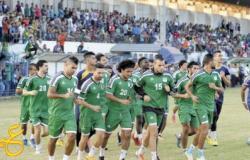 """المصري يواجه مياه البحيرة ودياً استعداداً لـ""""الدوري"""""""