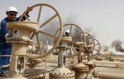 محتجون يغلقون خط أنابيب النفط إلى ميناء الزويتينة الليبى