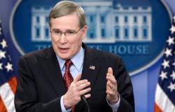 مسئول أمريكى سابق يحذر من وقف الدعم العسكرى للمعارضة السورية