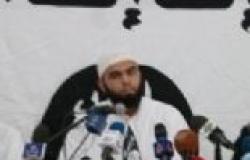 الإفراج عن المتحدث باسم تنظيم أنصار الشريعة السلفي المتطرف بتونس