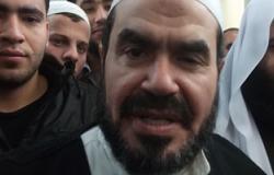 """للمرة الثانية..الأوقاف تلغى مؤتمر """"أمين الأعلى للشئون الإسلامية"""""""