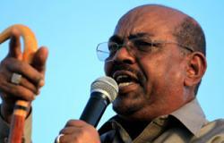 الخرطوم تؤكد حرصها على التوصل إلى حلول سلمية مع جوبا