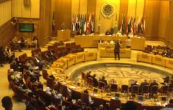 """اللجنة الوزارية المعنية بسوريا تبلور موقفاً عربياً موحداً من """"جنيف 2"""""""