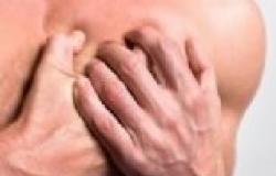 دراسة: الضوضاء يمكن أن تسبب أمراض القلب