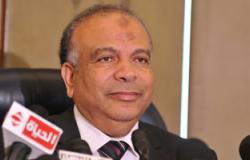 الحرية والعدالة يناقش أزمة انقطاع الكهرباء بالإسكندرية