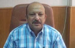"""محافظ بورسعيد يحيل وقائع اقتحام قاعة """"هيئة ميناء بورسعيد"""" للتحقيق"""