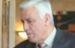 محافظ الإسماعيلية يستعرض إنجازات فرع المجلس القومي للسكان بالمحافظة
