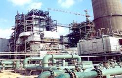 إجراء الصيانة الدورية بمحطات كهرباء مطروح وفصل التيار غداً الجمعة