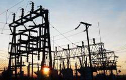 """رئيس """"كهرباء الإسكندرية"""": تلقينا خطاب بشأن إدخال التيار للمحطة"""
