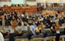 المرأة الجزائرية حصلت على عدد أكبر من المقاعد بالبرلمان لكنها مازالت تعاني من التمييز
