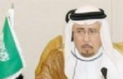 وزير الشئون الخارجية السعودي يغادر القاهرة