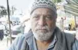 الآلاف يشيعون ضحية امتحانات «الإعدادية» فى الدقهلية.. وأسرته ترفض «العزاء»