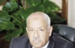 """وزير العدل: القضاة جزء من الأزمة.. ولا يجوز للزند أن يحذر """"الشورى"""" من مناقشة أي قانون"""