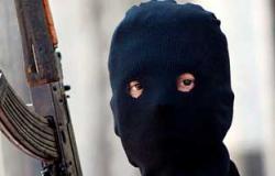 اختطاف عقيد بالجيش الليبى فى بنغازى