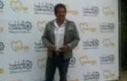وليد توفيق: فخور بافتتاح مهرجان موازين