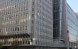 مؤسسات مالية دولية تدعم المشروعات الصغيرة في مصر وإفريقيا بـ230 مليون دولار