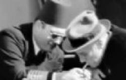 فيلم فرنسى: «الشاطر» هو الحاكم الفعلى.. و«الإخوان» مصابون بجنون العظمة