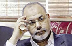 غدا.. لقاء الوحدة الوطنية بحضور علماء الأزهر والكنيسة في كفر الشيخ
