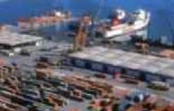 إحالة 28 عاملا بميناء الإسكندرية إلى التحقيق بتهمة الإضراب