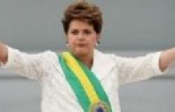 البرازيل تلغي 900 مليون دولار من الديون الإفريقية
