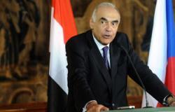 سفير مصر بالمجر: هناك تحسن مستمر ملموس فى العلاقات الثنائية