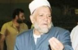 """""""الأوقاف"""" تعد خطة توعية في رمضان لشرح الموقف الإسلامي من مستجدات الثورة"""