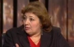 انتخاب مارجريت عازر سكرتيرا عاما لحزب المصريين الأحرار بـ 66 صوتا