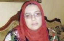دعاء رشاد: أحد بدو سيناء شاهد عيان على اختطاف زوجي وزملائه