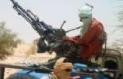 متمردون يهاجمون قاعدة للجيش بجنوب كردفان في السودان