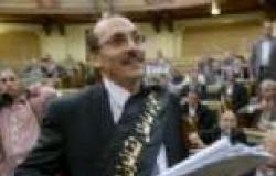 """6 أبريل:""""الشورى"""" غير مؤهل للتشريع.. ولا لإقحام الجيش في الاستقطاب السياسي"""