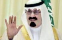 العاهل السعودي يحول الحرس الوطني إلى وزارة بقيادة ابنه