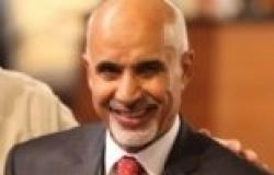 المقريف يؤكد العمل على دستور يحدد الانتماء الوطني وينظم الحياة السياسية في ليبيا