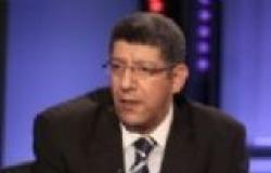 """نائب رئيس """"النقض"""": قضاة مصر مستمرون في رفض عرض قانون """"السلطة القضائية"""" على """"الشورى"""""""