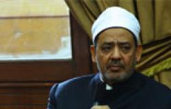 """مدير أمن """"الأزهر"""" لـ""""الوطن"""": القبض على 17 مخربا في أحداث المشيخة"""