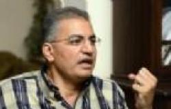 """ضبط وإحضار عصام سلطان وطلب رفع الحصانة عن صبحي صالح في تحقيقات """"إهانة القضاة"""""""