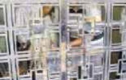 """معلمو بني سويف يفشلون في اقتحام مبنى مديرية """"التعليم"""""""