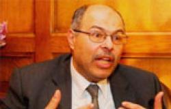 """""""بجاتو"""": صحفية الحالة الجنائية لـ""""مرسي"""" بيضاء.. وليس لدي ما أخفيه"""