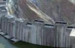 خبير: تحويل مجرى النيل الأزرق لا يؤثر على مصر.. وسد النهضة مهدد بالانهيار